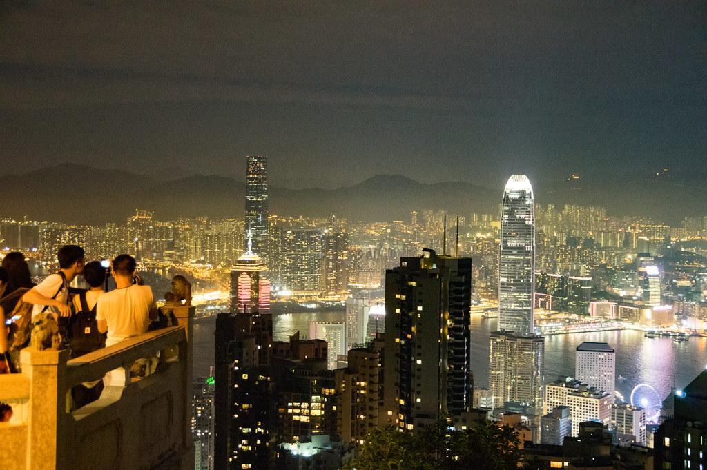 香港エクスプレスで行く、香港マカオ旅行記-205.jpg