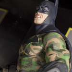 BATMAN100_HotToys_2-776
