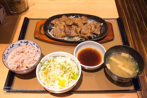 2016 JAPAN 0602(EOSM2)-48