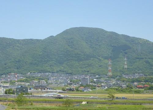 jp16-route-fukuoka-hiroshima (6)