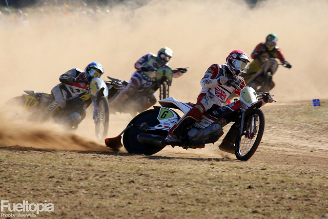 Grasstrack Bike (6) (Andrew Appleton)