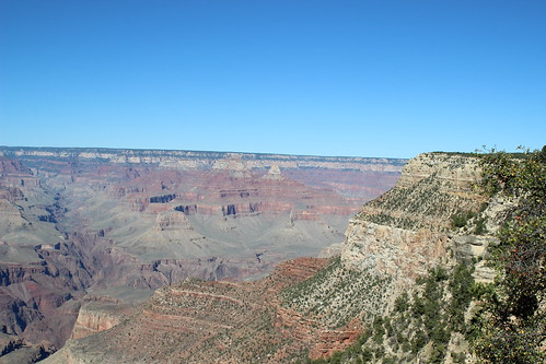 Grand Canyon South Rim T3I 090616 (37)