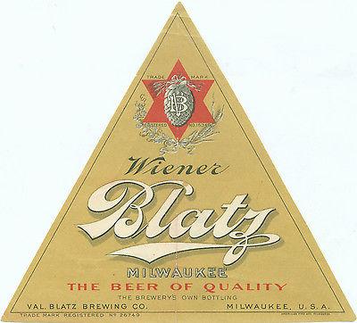 blatz-triangle