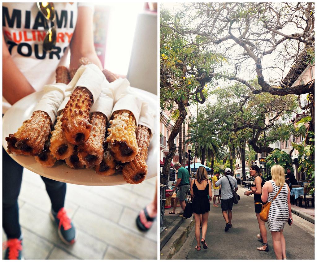 The Little Magpie Miami Photo Diary 34