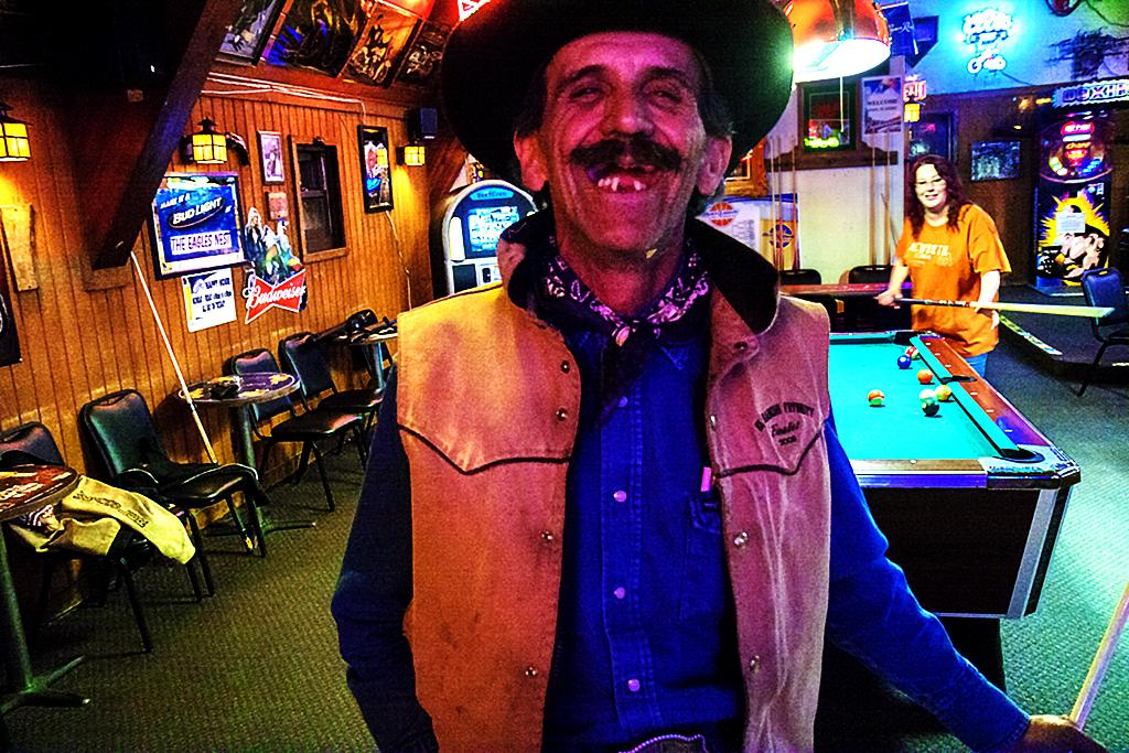 Jim--Cheyenne