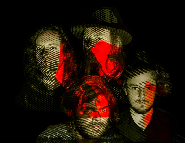 THEFAINT2016photo credit- Bill Sitzmann