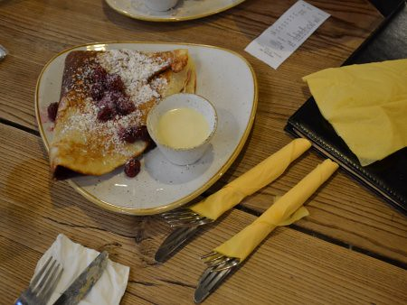 restaurant clatite Tallinn 2