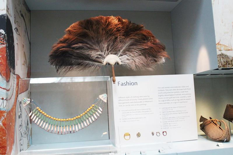 Lontoo päivä 1 8 british museumissa