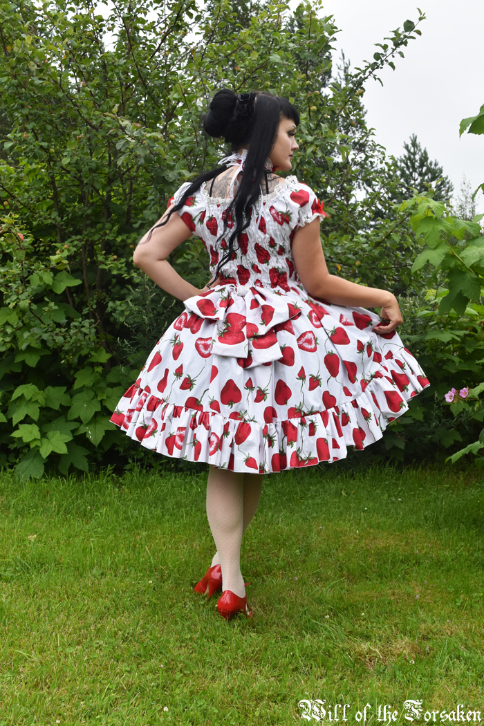 strawberrydress6