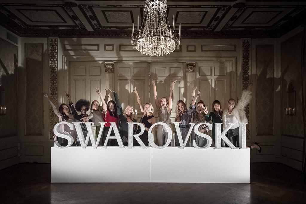 SWAROWSKI_STHLM_MINI-Chrystelle-0663