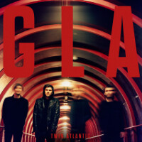 GLA COVERART