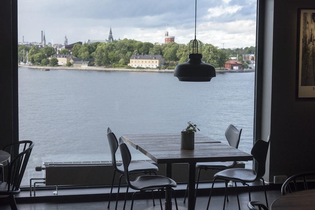 TBEX_Stockholm_Photo_036