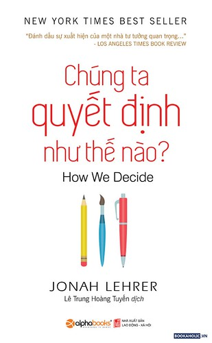 Chung ta quyet dinh nhu the nao_outline_16.6.2016