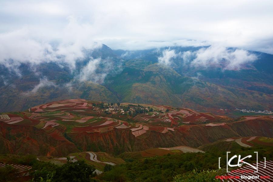 Yunnan_0006