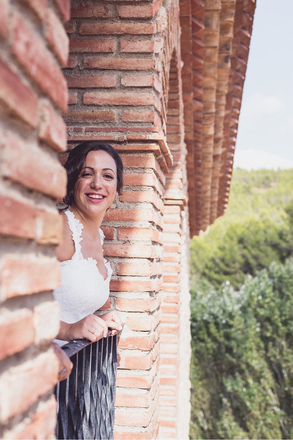 anna_david_boda_la_figuerola22