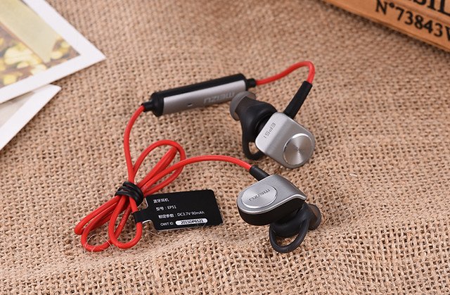Original_Meizu_EP51_Wireless_Bluetooth_Sport_Earphone_PD_4_