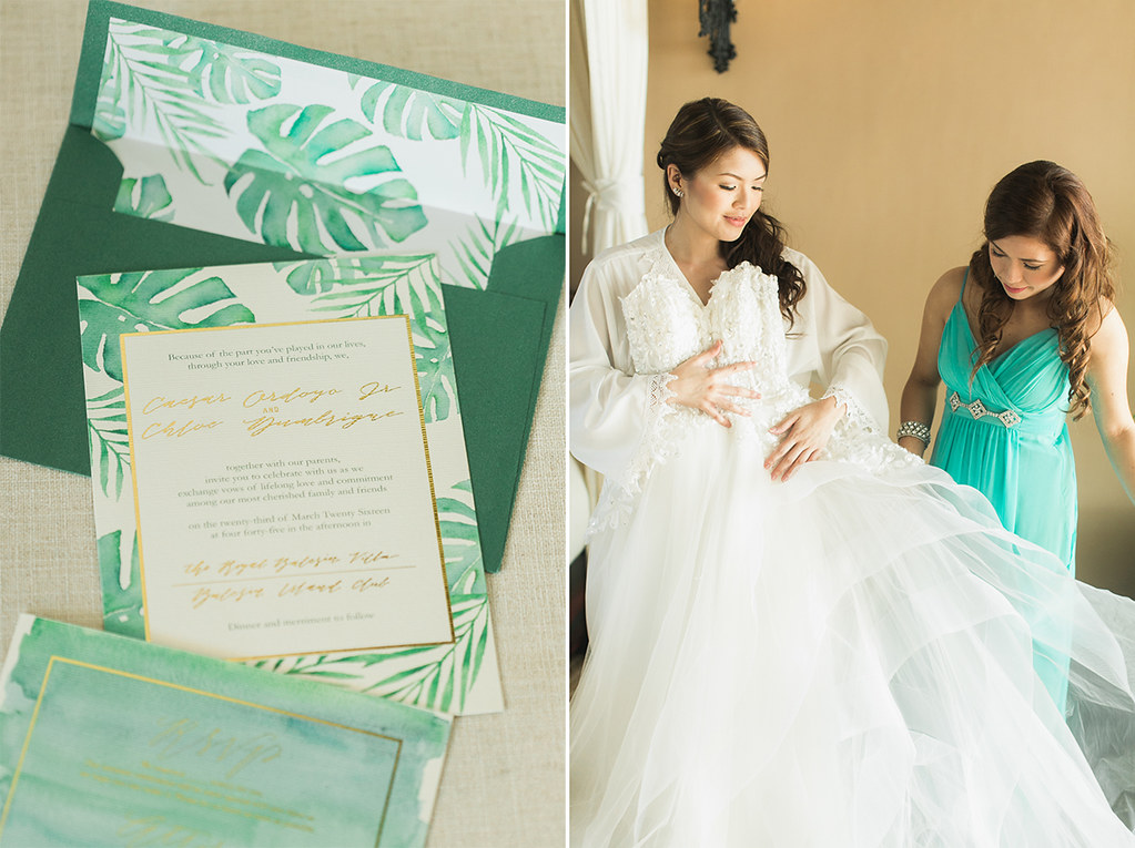 balesin wedding photographer manila philippines023 copy