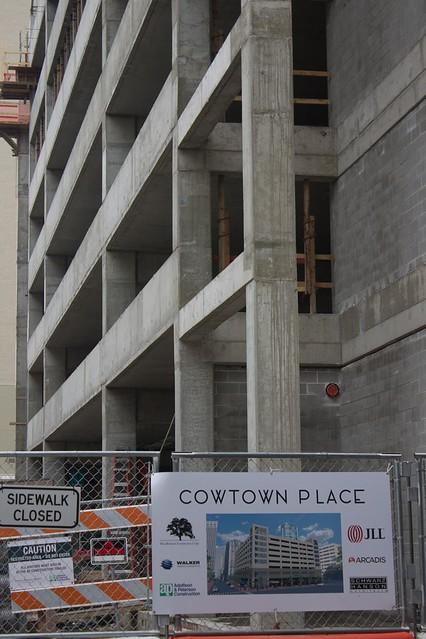 FW Building5