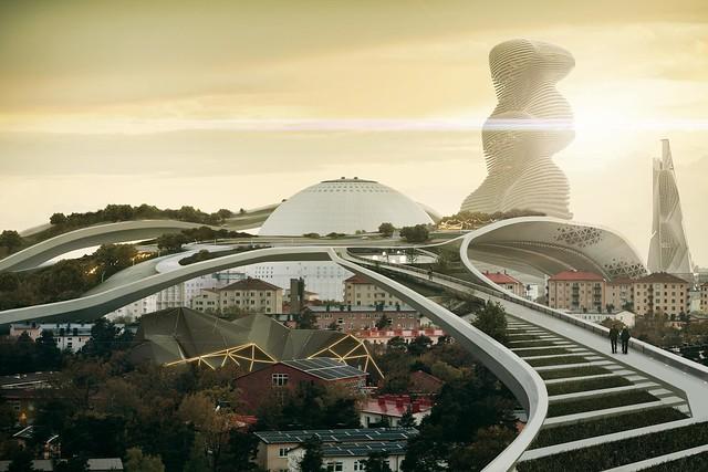 Stockholm_Cities_of_2029_DXMD_tif_jpgcopy