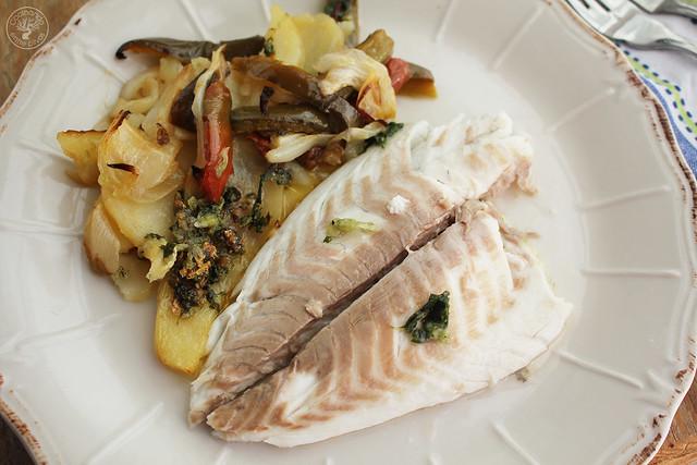Dorada al horno www.cocinandoentreolivos.com (17)