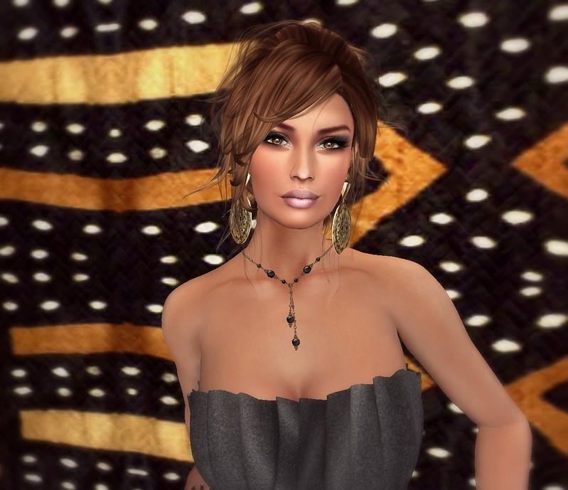 Blog_CMP35_Ashmoot
