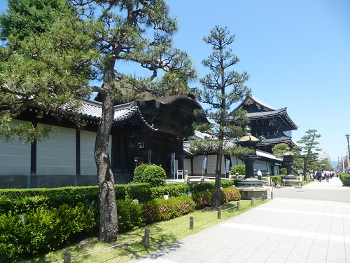 jp16-Kyoto-Higashi Honganji  (1)