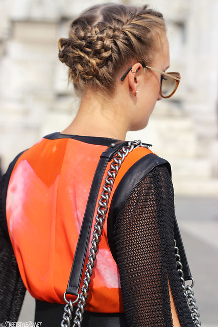 milan-fashion-week-details-hair-rebekka-ruetz-wmbg