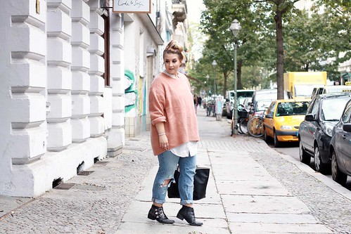 outfit-look-style-berlin-modeblog-fashionblog-pullover-strick-herbst-jeans-levis-boots17