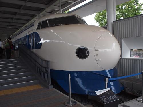 P8172147.JPG