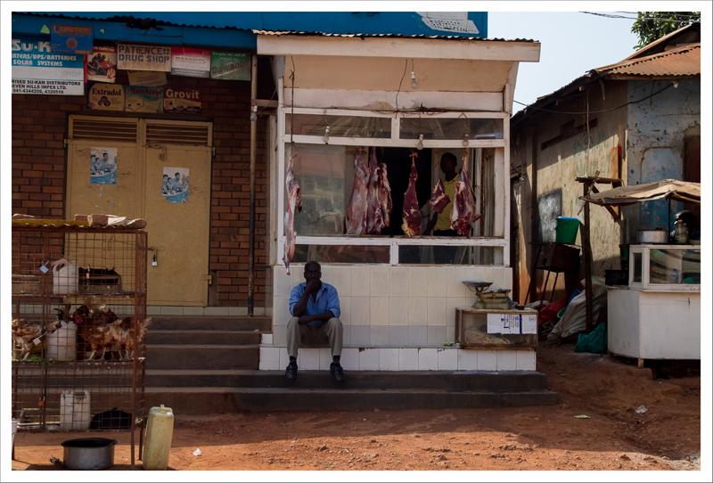 Kampala y Entebbe-26
