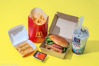 2000calorias-McDonalds
