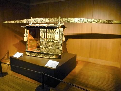 jp16-Nagoya-Château (13)