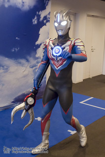 ULTRAMAN_NewGenerationWorld-250