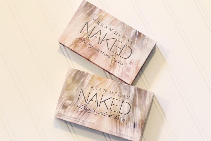 urban-decay-naked-illuminated-trio-9