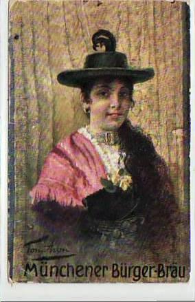 coletta-portrait-postcard