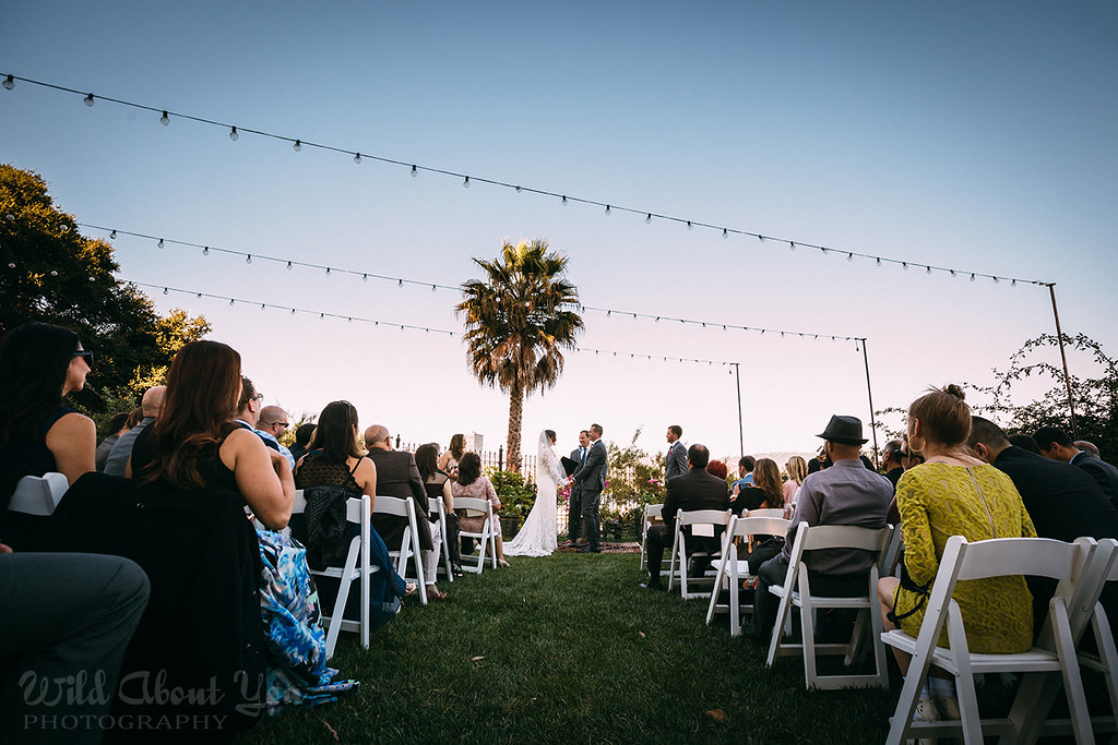 oaklandwedding28