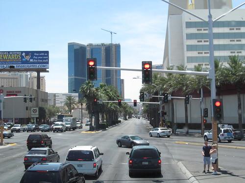 Las Vegas Private Investigators