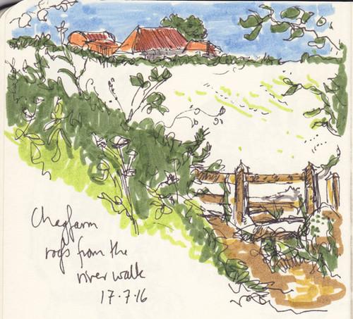 Page 18 Detail - Chagfarm