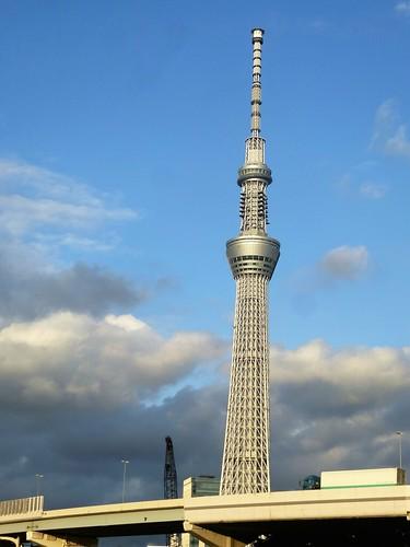 jp16-Tokyo-Asakusa-Rivière Sumida (31)