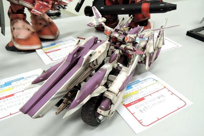 Yashio-Model-EX-2016-_52