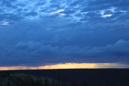 IMG_8123_Stormy_Sky