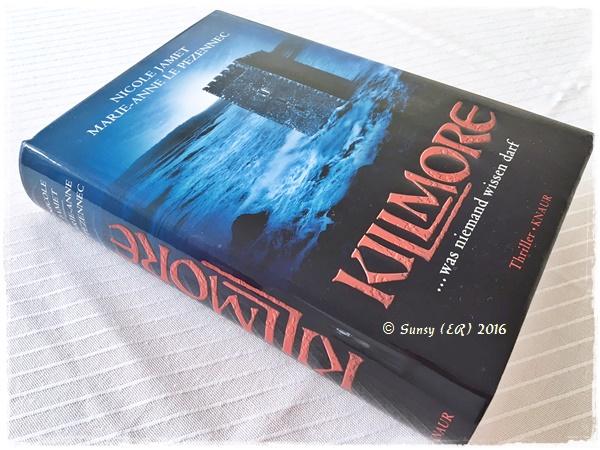 160911 Killmore