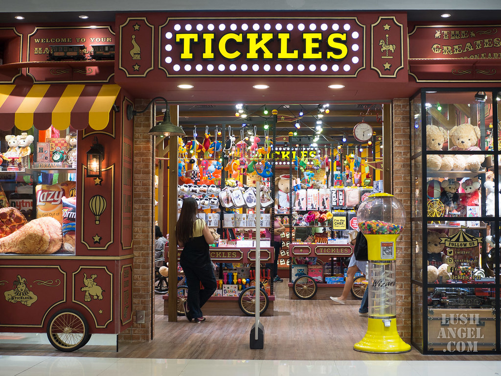 tickles-sm-megamall-store