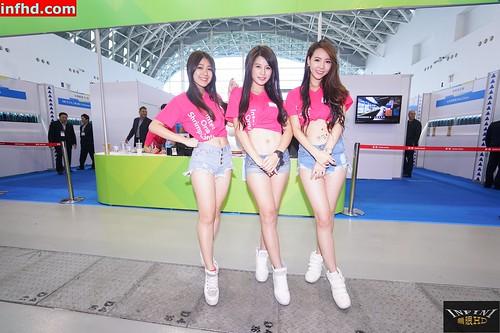 20160930 2016 台灣觀賞魚博覽會
