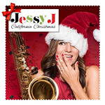 JessyJ_CaliforniaChristmas_Cover_3600x3600