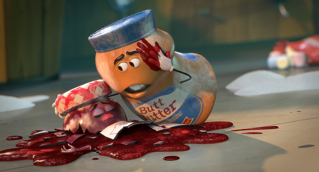 pixar-easter-eggs-in-sausage-party-more-to-ruin-childhood-memories