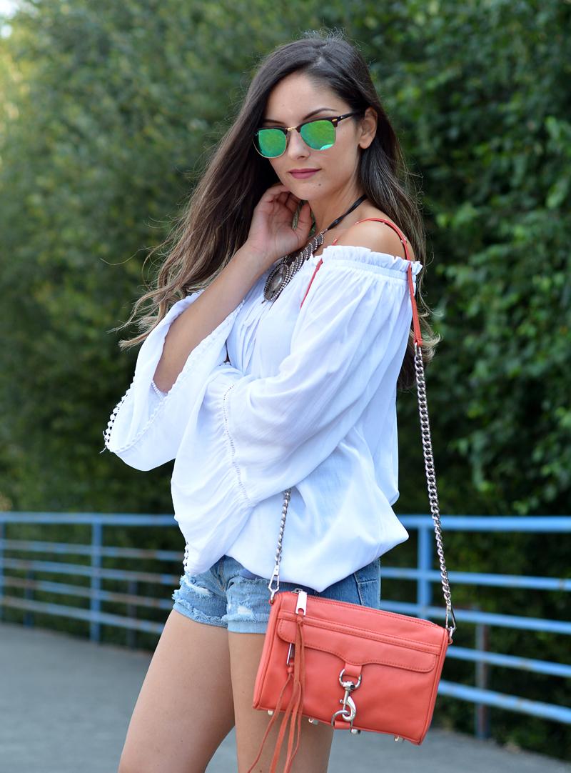 zara_ootd_lookbook_street style_sheinside_rebecca Minkoff_09