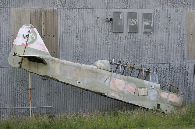 BAPC-395