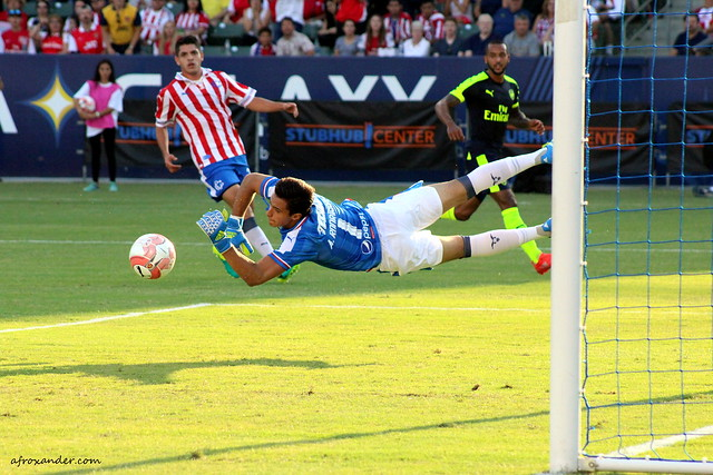 chivas_arsenal_021