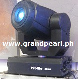 Moving Head.www.grandpearl.ph